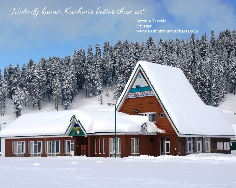 Kashmir Tour Packages 30 - www.kashmirtour-packages.com