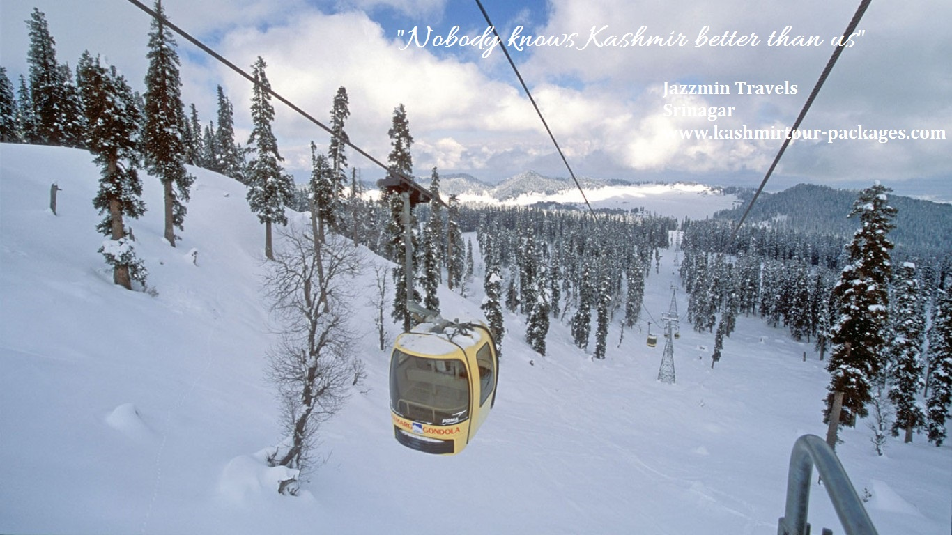 Kashmir Tour Packages 46 - www.kashmirtour-packages.com
