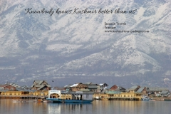 Kashmir Tour Packages 33 - www.kashmirtour-packages.com