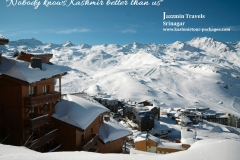 Kashmir Tour Packages 42 - www.kashmirtour-packages.com