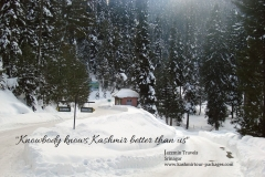 kashmir tour packages from jazzmin travels 64