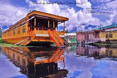 kashmir tour packages from jazzmin travels 65
