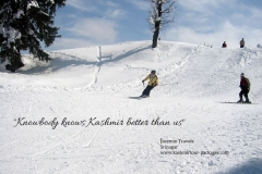 kashmir tour packages from jazzmin travels 71