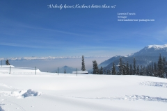 kashmir tour packages from jazzmin travels 78