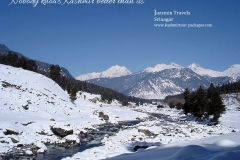 kashmir tour packages from jazzmin travels 79