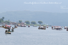 kashmir tour packages from jazzmin travels 80