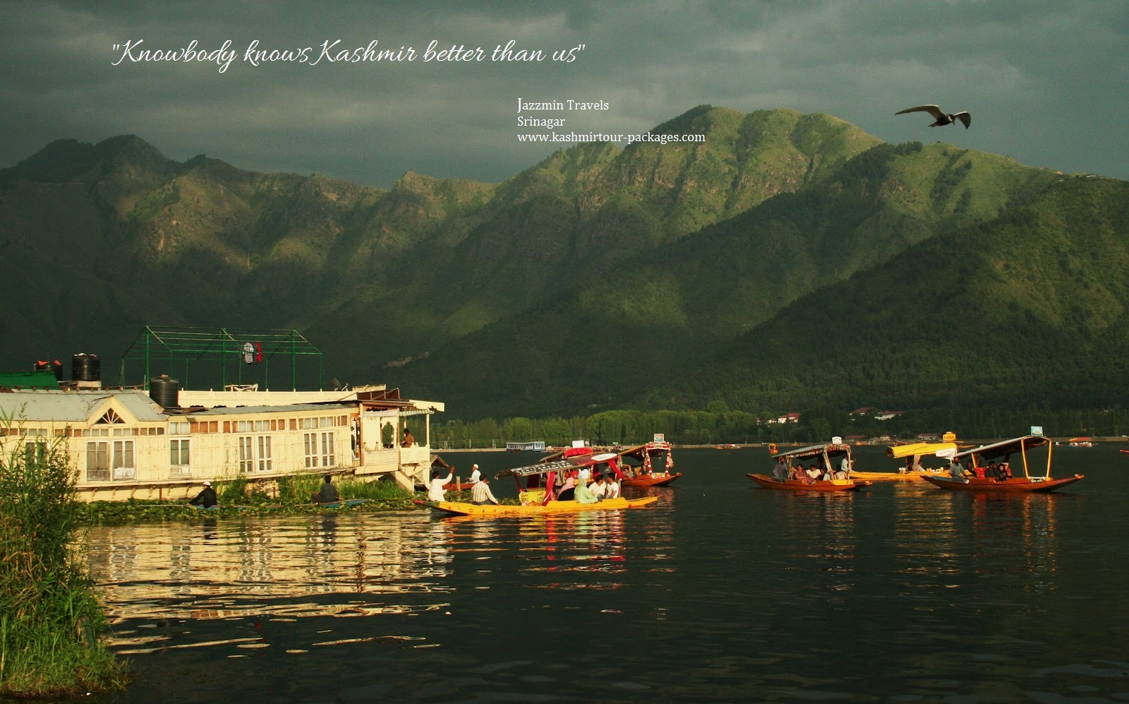 kashmir tour packages from jazzmin travels 60