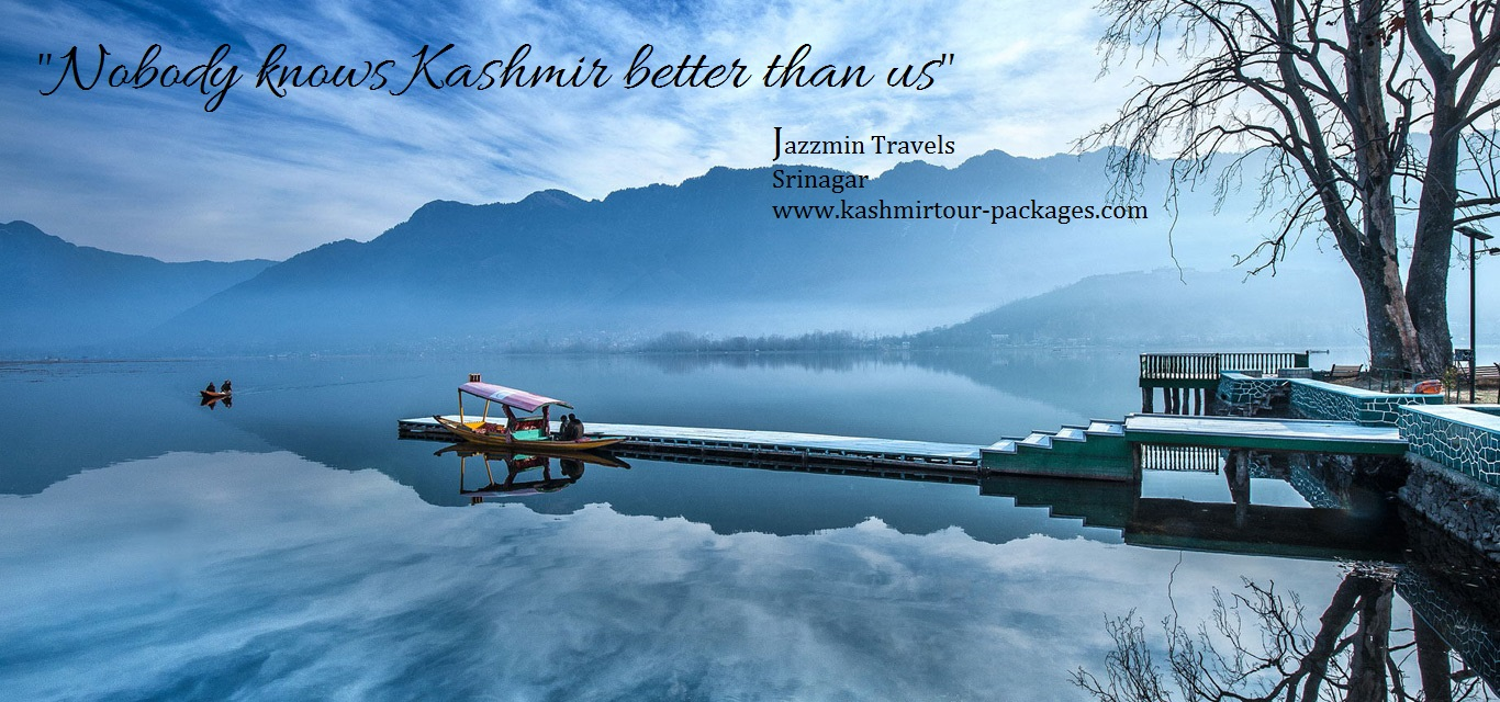kashmir tour packages from jazzmin travels 63