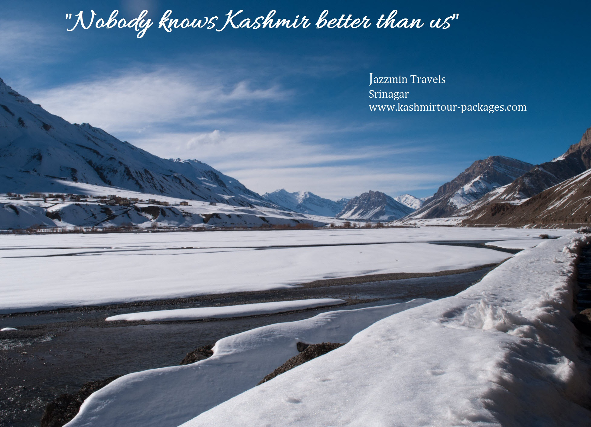 kashmir tour packages from jazzmin travels 72