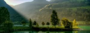 Kashmir Tour Packages from Jazzmin Travels