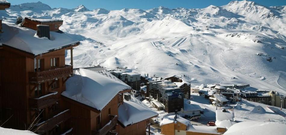 Kashmir Honeymoon Tour Packages by Jazzmin Travels