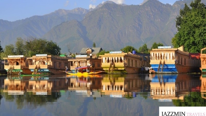 kashmir tour operators | Kashmir Tour Packages | kashmir holiday tour packages