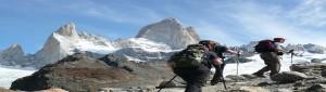 Patagonia-trekking-tour-_Fitz-Roy-trek21