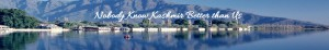 Jazzmin Travels - One stop solution for all Kashmir Tour Packages