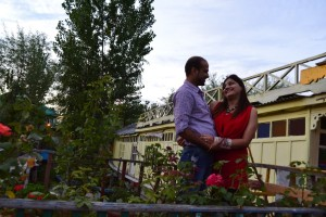 Want to make your Honeymoon special? Give your spouse best Kashmir Honeymoon Package specially crafted for you from Jazzmin Travels, the famous Kashmir Tour Operator based in Srinagar