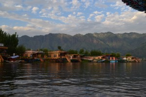 Kashmir tour packages 51
