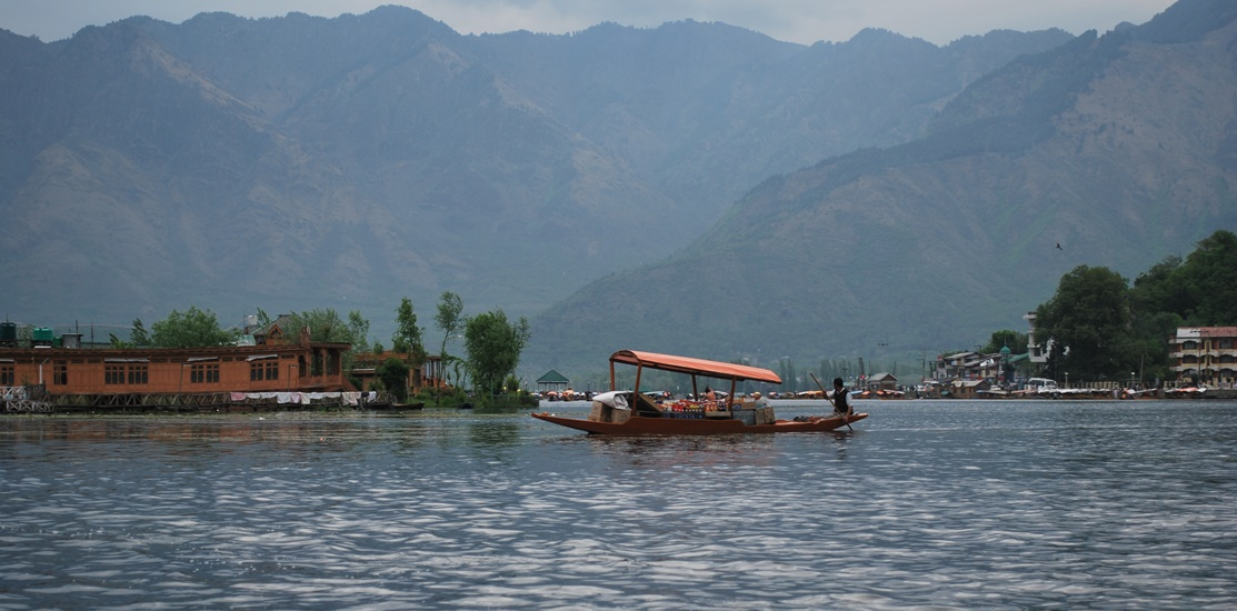 Best ever customized Kashmir tour packages by Jazzmin Travels, a Srinagar based Kashmir tour operator