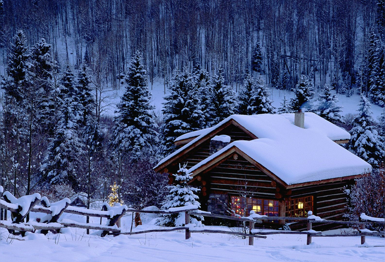 Jazzmin Travels is One Stop Solution for all your Kashmir Holiday Tour Packages needs and requirements