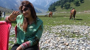 Jazzmin Travels: Kashmir Tour Packages form Delhi, Kolkata, Mumbai, India and World