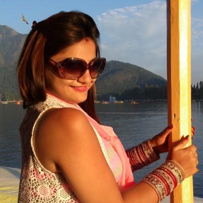 Kashmir Tour Packages from Jazzmin Travels (Srinagar)
