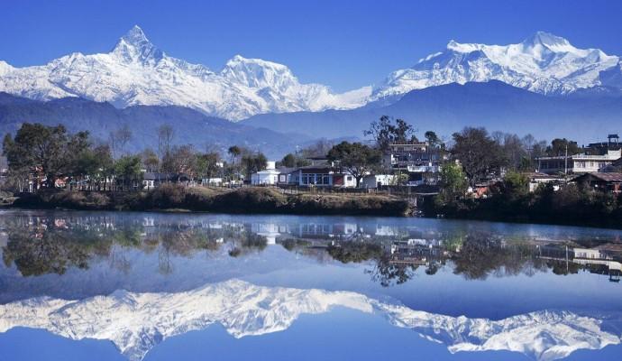 Best Kashmir Tour Packages by Jazzmin Travels