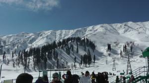 Kashmir Tour Packages 26 - www.kashmirtour-packages.com