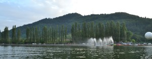 Kashmir Tour Packages from Jazzmin Travels (Srinagar 4)