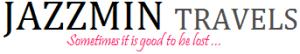 Jazzmin Logo