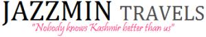 Jazzmin Logo - Copy (3)