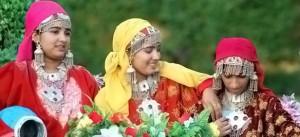 Awesome Kashmir